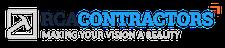 RCA Contractors - Florida General Contractors