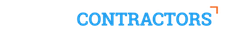 RCA Contractors, Inc.
