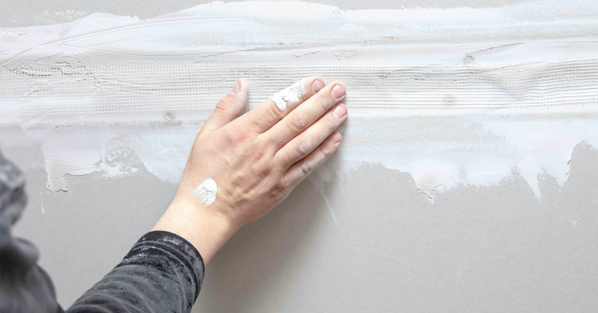 How To Tape Drywall Like A Professional Rca Contractors Florida General Contractors